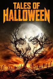 Image Tales of Halloween (2015)