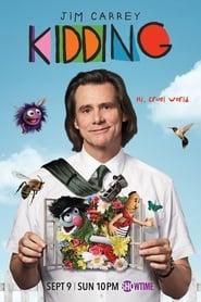 Kidding-Azwaad Movie Database