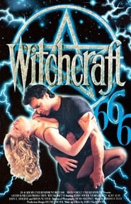 Witchcraft 666: The Devil's Mistress movie