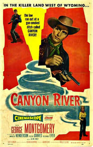 Canyon River image
