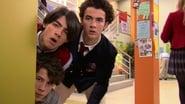 Jonas 1x6