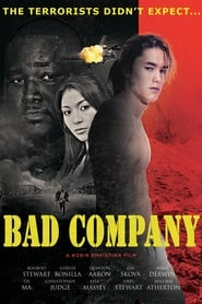 Bad Company streaming