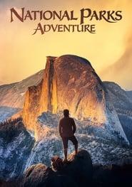 ดูหนัง National Parks Adventure (2016) ผจญภัยในอุทยานแห่งชาติ [ซับไทย]