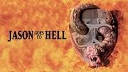 Vendredi 13, chapitre 9 : Jason va en enfer images