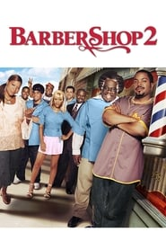 Barbershop 2 (2004)