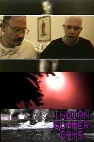 Indian Summer 1991