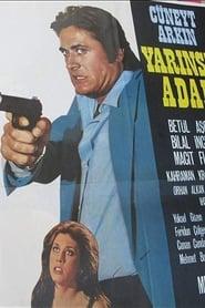 Yarınsız Adam 1976