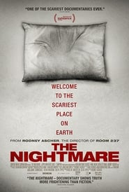Image The Nightmare