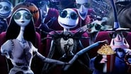 The Nightmare Before Christmas Images