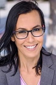 Corinne van den Heuvel