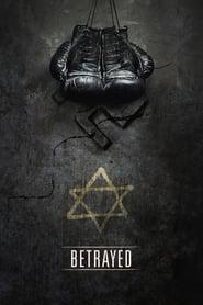 Betrayed (2020)