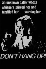Don't Hang Up (1974)