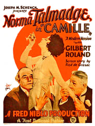 Camille (1926)