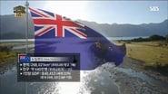 #7 : New Zeland (1)
