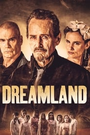 Dreamland (Hindi Dubbed)
