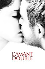L'amant double streaming vf film complet
