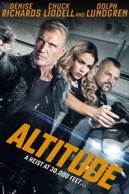 Altitude [2017]