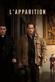 L'Apparition 2018 Streaming VF - HD