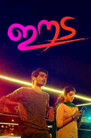 Eeda (2018) HDRip Malayalam Full Movie Online