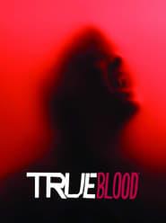 True Blood : Season 6