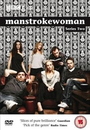 Man Stroke Woman streaming vf poster