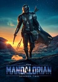 The Mandalorian - Season 2 Episode 6 : Chapter 14: The Tragedy