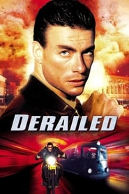 Derailed Netflix HD 1080p