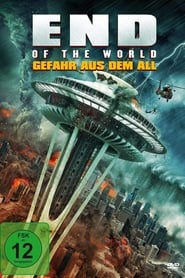 End of the World – Stream Deutsch (2018)
