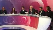 Question Time Season 40 Episode 26 : 13/09/2018