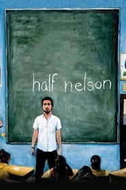 Poster for Half Nelson