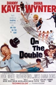 On the Double Watch and Download Free Movie in HD Streaming