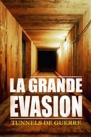 مشاهدة فيلم The Great Escape مترجم