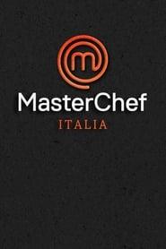 MasterChef Italia 9×18