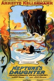 فيلم Neptune's Daughter 1914 مترجم أون لاين بجودة عالية