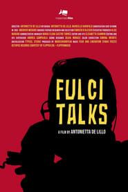 Fulci Talks – Conversazione Uncut con Lucio Fulci