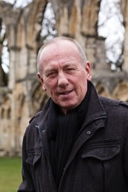 Image Christopher Timothy