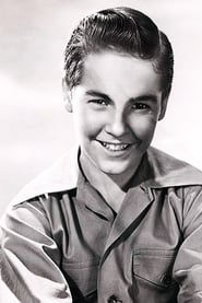Sonny Howe