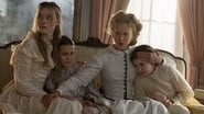 Captura de The Beguiled (El seductor)
