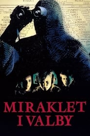 The Miracle in Valby (1989)