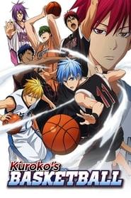 Kuroko no Basket คุโรโกะ โนะ บาสเก็ต (ภาค1) ตอนที่ 15 ซับไทย
