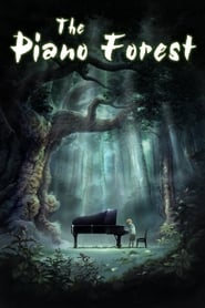 The Piano Forest 2007