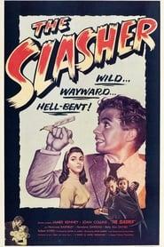 Cosh Boy (1953)