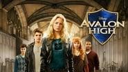Avalon High (2011)