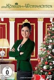 Eine Königin zu Weihnachten [2015]
