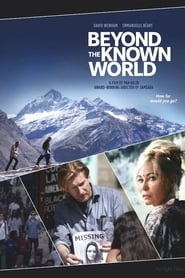 Bilinmeyen Dünya – Beyond the Known World