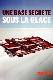 Die Stadt unter dem Eis (2020) Cda Zalukaj Online