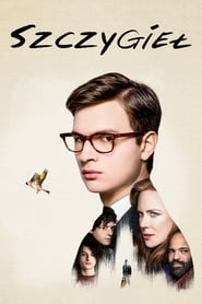 Szczygieł / The Goldfinch (2019)