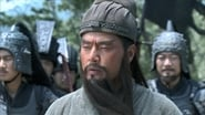 Yuan Shao loses troops and commanders