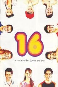 مشاهدة مسلسل 16 مترجم أون لاين بجودة عالية