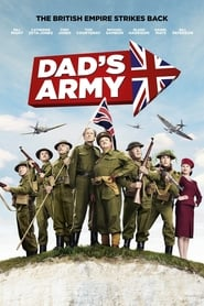 Poster for Dad's Army